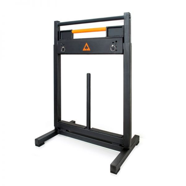 grip strength machine