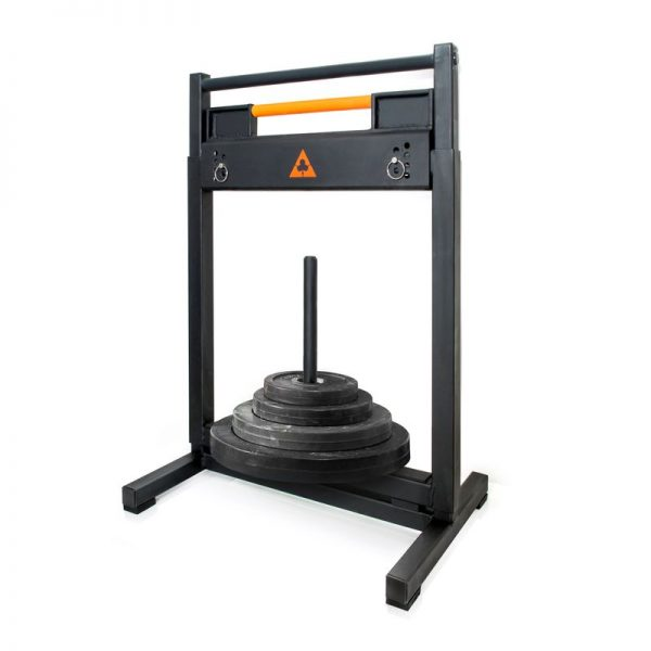 best grip strength machine